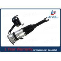 Buy cheap Original Rebuilt Air Suspension Shock For Audi A8 D3 4E Rear Right 4E0616002H product