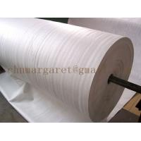 Buy cheap 1m-6m width non-woven geotextile product