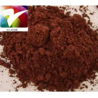 Buy cheap Ceramic Pigment Dark Red Inclusion Stains from wholesalers