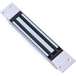 Buy cheap EM lock, magnetic lock from wholesalers