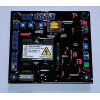 Buy cheap 1 Phase Automatic Voltage Regulators AS440 , 50 HZ / 60Hz , 100-264 V from wholesalers