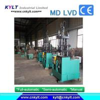 Buy cheap Pneumatic Vertical Die Casting Machine from wholesalers
