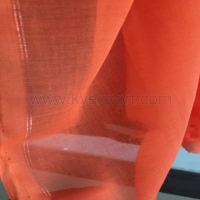 Buy cheap Polyester Voile Dyed Fabric from wholesalers
