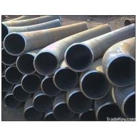 Buy cheap A234 WP9 3D Steel Pipe Bend ANSI, JIS, DIN, GB from wholesalers