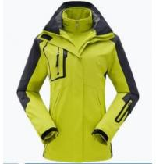 Buy cheap 2017 New Polyester Moisture-Wicking Waterproof professional sport ski wear from wholesalers