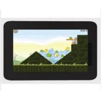 Buy cheap 7'' 3G +Wifi+GPS+ATV+Bluetooth 5 in 1 Tablet PC( MTK 6577 Dual Core) from wholesalers