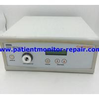 Buy cheap 420XL Xenon Light Source Used Medical Equipment Smith Nephew Model from wholesalers