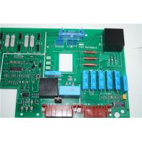 Buy cheap HD power converter  SVT , HV1002 , 91.101.11121,91.101.1141 circult board from wholesalers