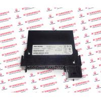 Buy cheap 1771-DB The Allen-Bradley / Rockwell Automation 1771-DB is a PLC Basic Communication Module. Communication is block-tran from wholesalers
