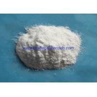 Buy cheap Oral Superdrol Bodybuilding Steroids Cycle , Legal Steroid Alternatives Promotes Rapid Lean Tissue Gains from wholesalers