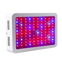 Buy cheap LED plant grow light / hot  potato growing light from wholesalers