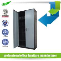 Buy cheap Coloful assemble metal filing cabinet product