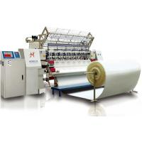 Buy cheap HY-64-2A, HY-94-2A Lock Stitch Multi-needle Quilting Machine from wholesalers