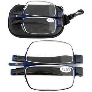 Unique Folding Reading Glasses