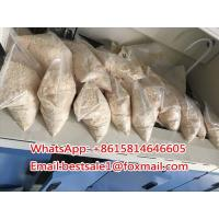Buy cheap 4F-ADB supplier 4F-ADB vendor strong quality and best price on sale now from wholesalers