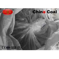 Buy cheap Stainless Steel Shot Steel Products 410 Material For Blasting from wholesalers