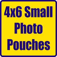 Buy cheap photo laminating pouches,  laminating suppliers,  laminating sheet,  laminating sleeves,  laminator,  laminating sheets,  laminating pockets,  laminators pouch from wholesalers