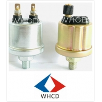 Buy cheap 1.5MPa 10Mpa NPT1/8 NPT1/4 Oil Pressure Sensor With Alarm from wholesalers