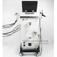 Buy cheap SPA13 Hydro Facial Machien Microdermabrasion SPA Equipment With LED Light Therapy product