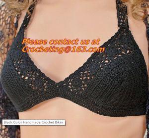 Underwear women Bikini sale
