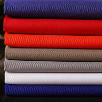 Buy cheap Polyster/Cotton Uniform Fabric from wholesalers