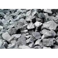 Buy cheap High Reliable Hard Coke In Steel Production With High Absorption Rate from wholesalers