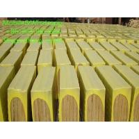 Buy cheap New useful cold room walls for rockwool panel from wholesalers