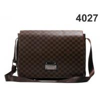 Buy cheap hot sell guuci lv prada bags and shoes from wholesalers