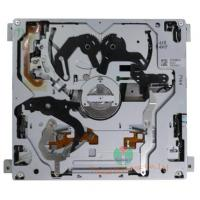 Buy cheap Single DVD Mechanism for Mercedes from wholesalers