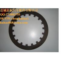 Buy cheap CLUTCH DIAPHRAGM SPRING from wholesalers