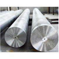 Buy cheap 17-4 PH steel flat bar from wholesalers