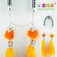 Buy cheap gifts crafts artificial crafts good pendant best price from wholesalers