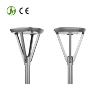 Buy cheap Die Cast Aluminum 100W Waterproof LED Garden Lights from wholesalers