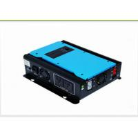 China PG PLUS series  transformerless and economical inverter providing power protection for home appliances on sale