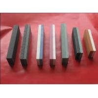 Buy cheap Dressing Stick for Resin and Vitrified Bond, Diamond and CBN wheels(50-200L) from wholesalers