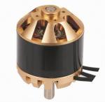 Buy cheap Household High Speed Brushless Motor , 49.2mm Brushless Electric Motor from wholesalers