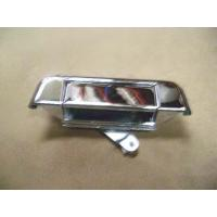 Buy cheap DOOR HANDLE ASSY for great wall 8503300-D01 from wholesalers