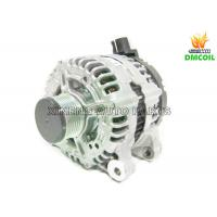 Buy cheap Ford Mondeo Alternator / Land Rover Alternator 2.0L (2007-2015) 1455494 from wholesalers