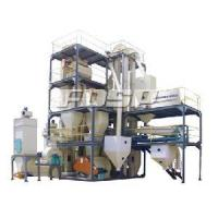 Buy cheap Animal Feed Machine (SKJZ5800) from wholesalers