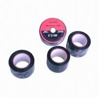 Buy cheap Duct/Pipe Wrapping Tapes, Made of PVC product