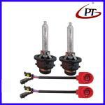 auto hid xenon bulb D4s brightness bulbs