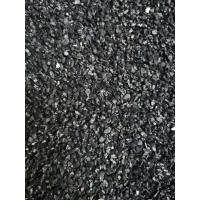 Buy cheap Calcined Anthracite Coal/Carbon Raiser/Carburetant for Casting Iron Foundry from wholesalers