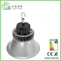 Buy cheap 100W PF>0.95 Commercial High Bay SMD3030 CCT 2700-6500K LED High Bay Light product