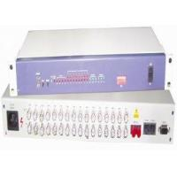 Buy cheap 16E1+100M PDH Multiplexer from wholesalers