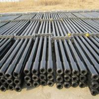 Buy cheap API 2 7/8-inch Drill Pipes  from wholesalers