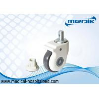 Buy cheap Heavy Duty Locking Casters from wholesalers