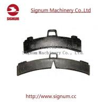 Buy cheap Locomotive Brake Block from wholesalers