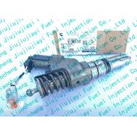 Buy cheap Cummins Performance Diesel Engine Fuel Injector 4031851 TS16949 Certified from wholesalers