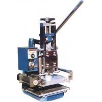Buy cheap Foiling Machine (XY-129) from wholesalers