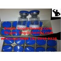 Buy cheap Peptide Steroid Hormones Gonadorelin 2mg/vial Peptides Factrel Build Muscle Mass Strength Endurance from wholesalers